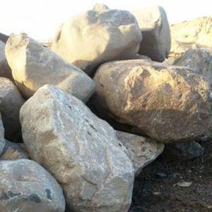 boulder delivery