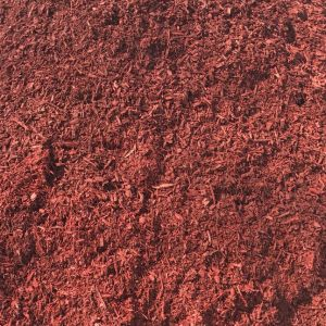 features of different kinds of mulches